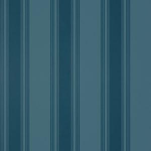 Brittany Stripe T85046
