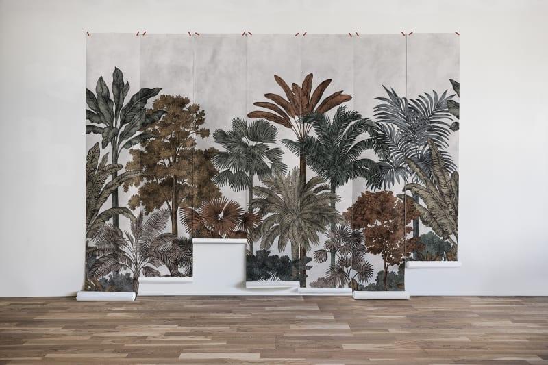 Tropical Interior Shot (1)