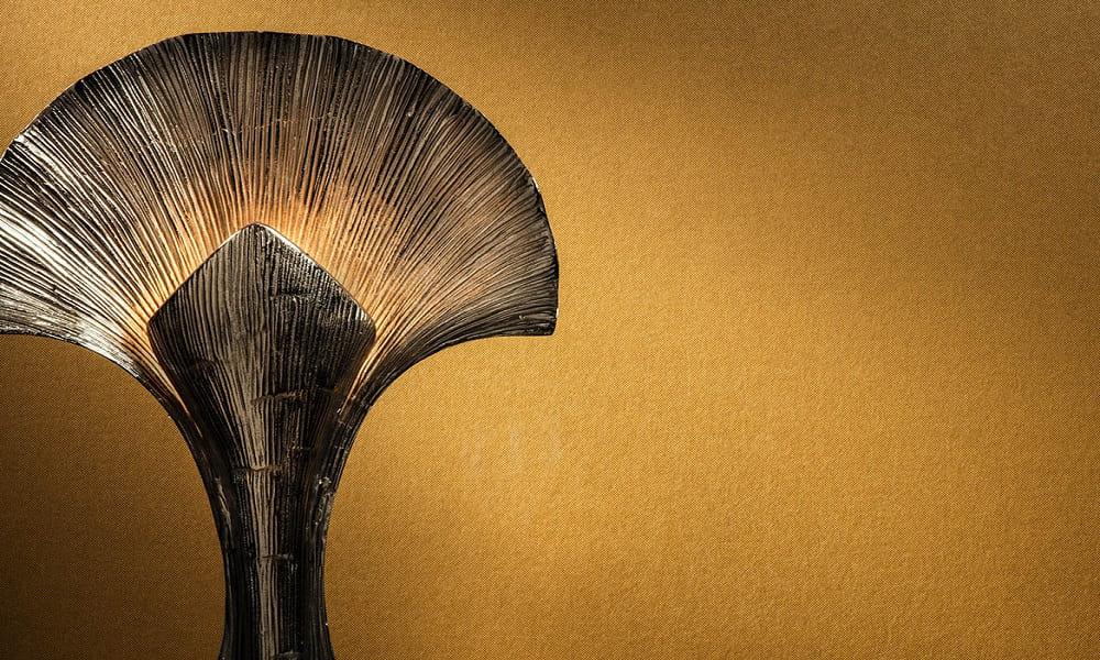 Tweed Interior Shot (2)