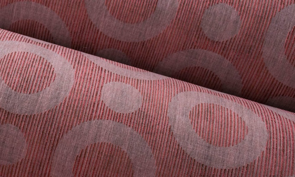 Umbrella Squid Product Image