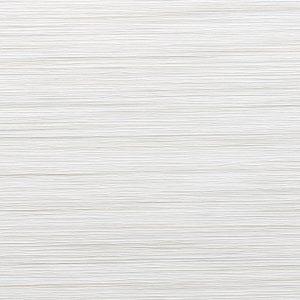 Ravelle Texture V15-126