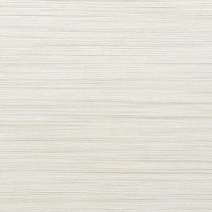 Ravelle Texture V15-127