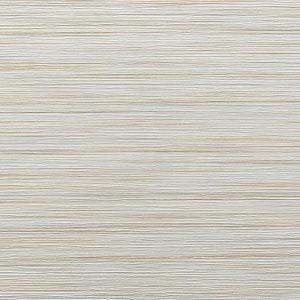 Ravelle Texture V15-128