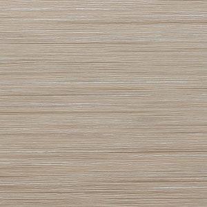 Ravelle Texture V15-129