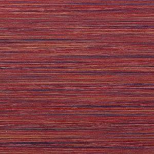 Ravelle Texture V15-130