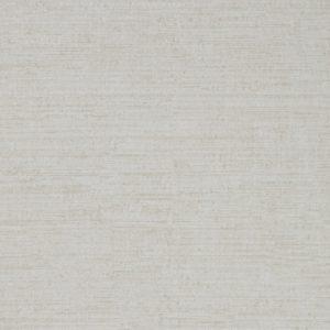 Regency Silk V15-137