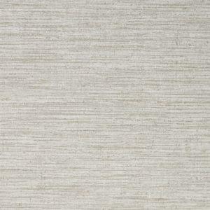 Regency Silk V15-138