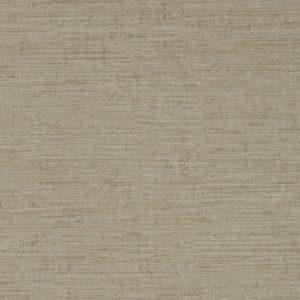 Regency Silk V15-139
