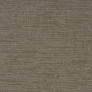 Regency Silk V15-140