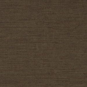 Regency Silk V15-141