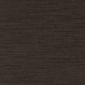 Regency Silk V15-142