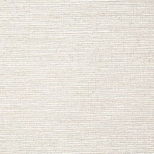Omni Linen V15-229