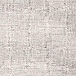 Omni Linen V15-230