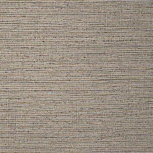 Omni Linen V15-231