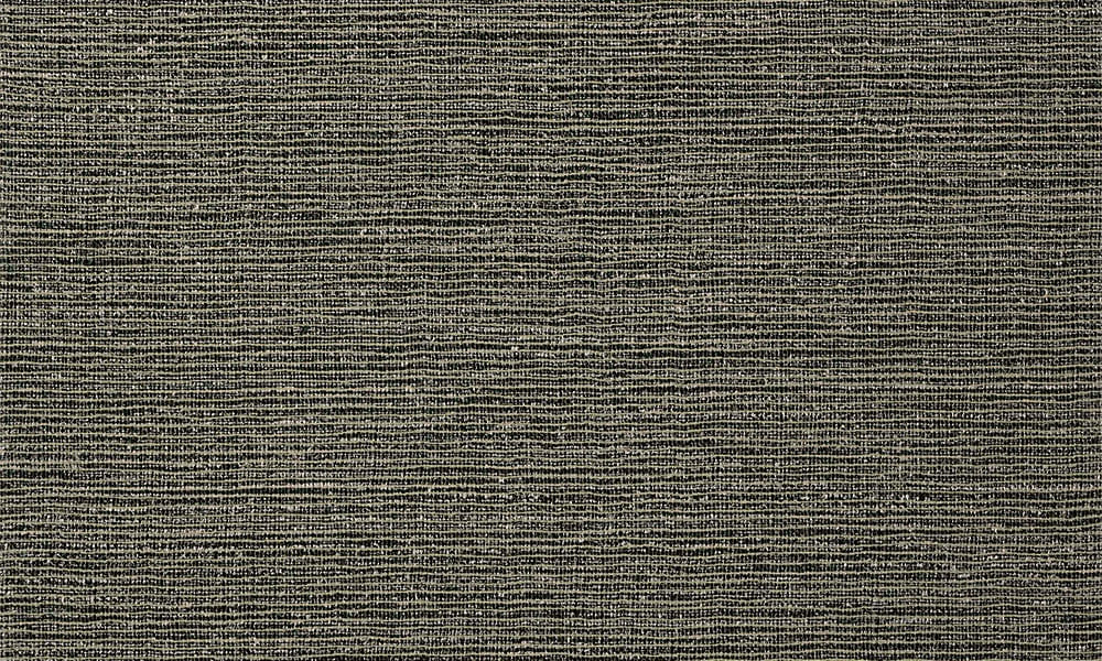 Omni Linen V15-232