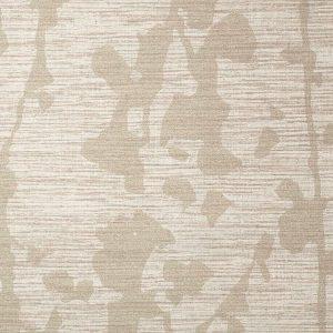 Sonoma V15-242