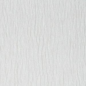 Bellagio V15-245