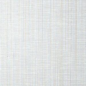 Miura V15-308