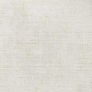 Balliano Texture V15-315