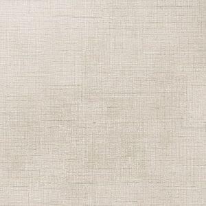 Balliano Texture V15-316
