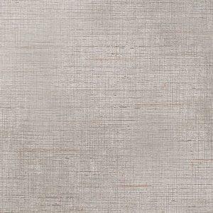 Balliano Texture V15-317