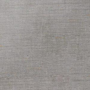 Balliano Texture V15-318