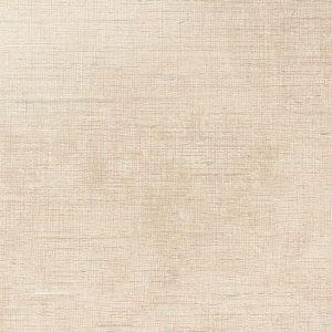 Balliano Texture V15-319
