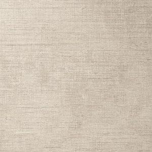 Balliano Texture V15-320