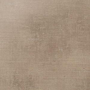 Balliano Texture V15-321