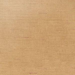 Balliano Texture V15-322