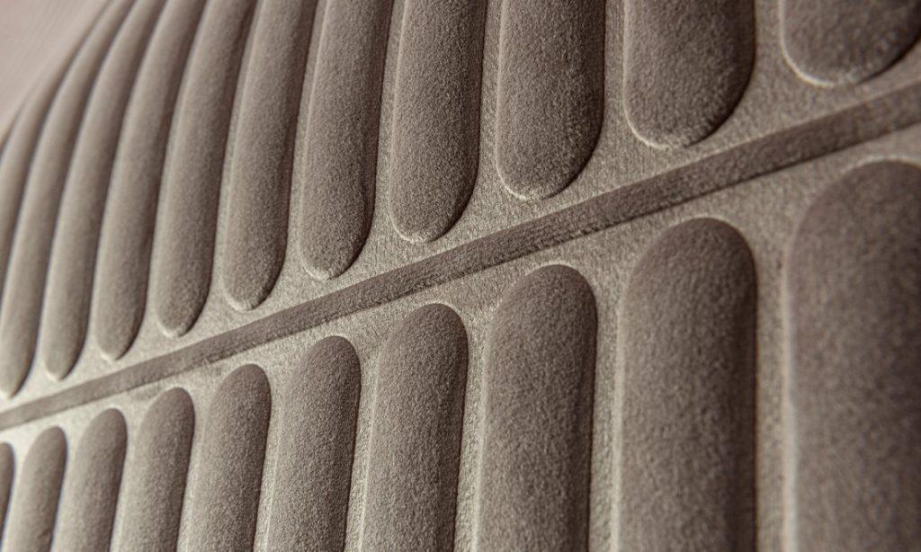 Velveteen Ridge Product Image