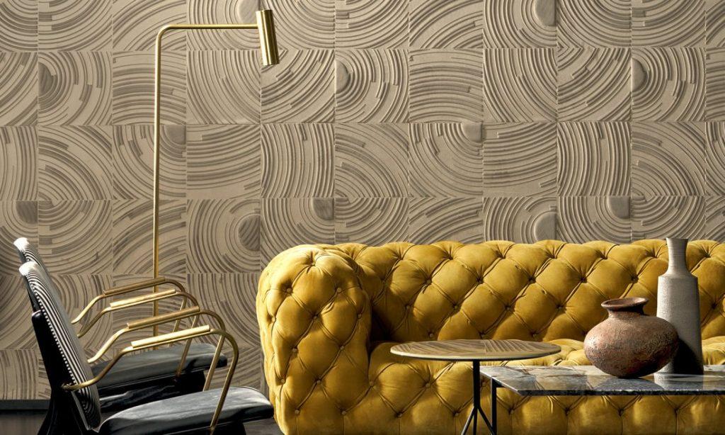 Velveteen Twirl 87002 Interior Shot