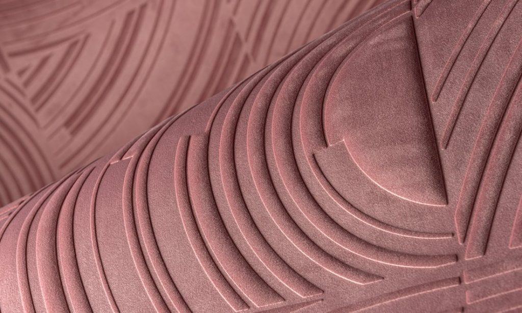 Velveteen Twirl Product Image