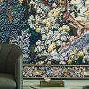 Verdure Tapestry Interior Shot (2)