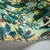 Verdure Tapestry Product Image