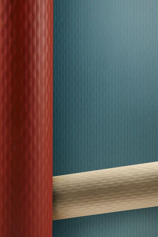 Wavelengths Product image
