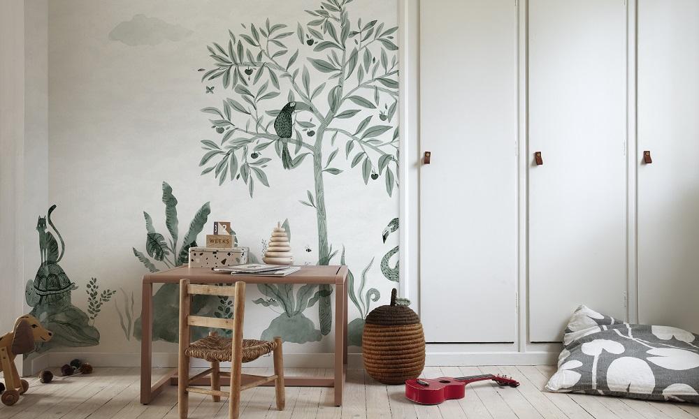 Wilton Jade Interior Shot (2)