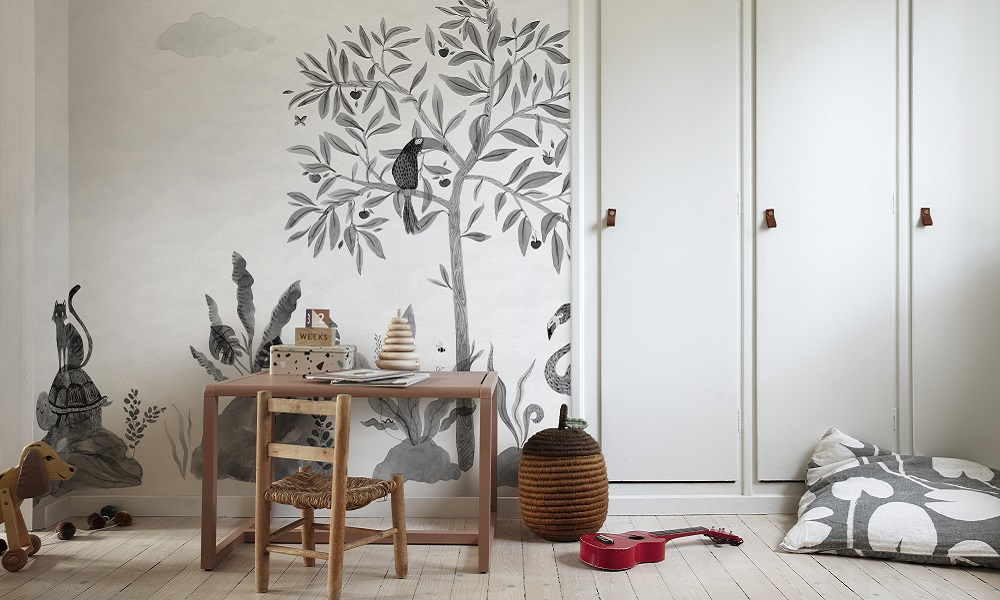 Wilton-graphite Interior Shot (2)